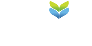 Boudrias Family Farm