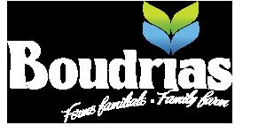 Ferme Familiale Boudrias